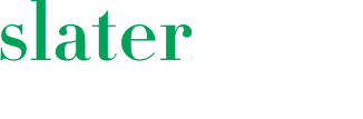 Slater Consult Logo