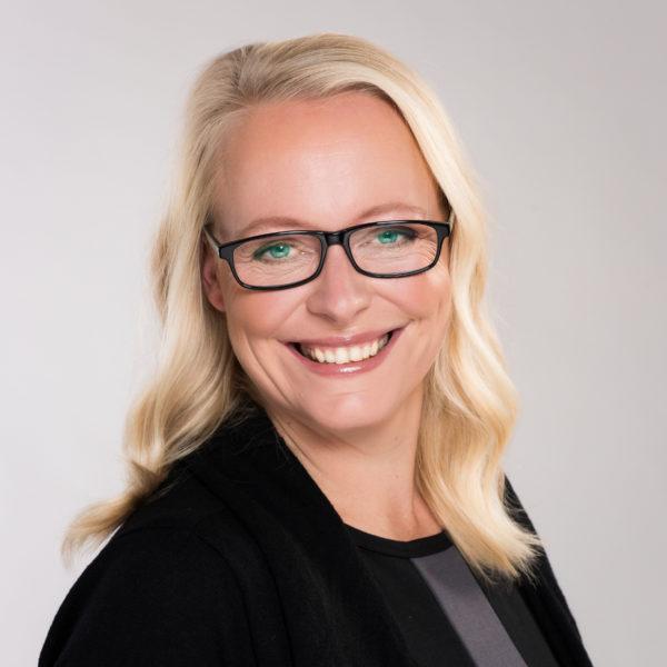 Lotte Christensen