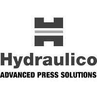 Hydraulico Advanced Press Solutions