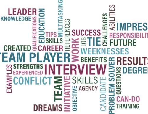 How a good interview can positively affect your employer branding