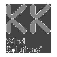 KK Wind