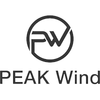 PEAK Wind
