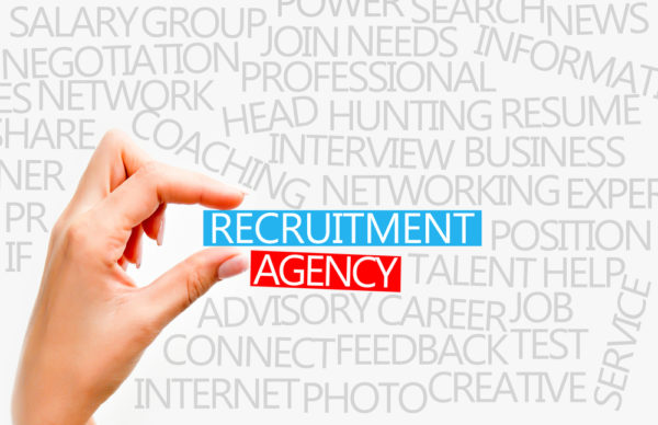 SlaterConsult Recruitment Agency